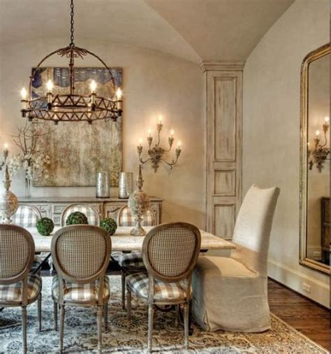 images  beautiful dining rooms  pinterest