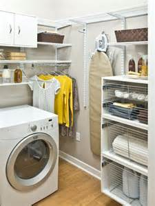 Organizing Walk In Closet - ironing board design decor photos pictures ideas inspiration paint colors and remodel