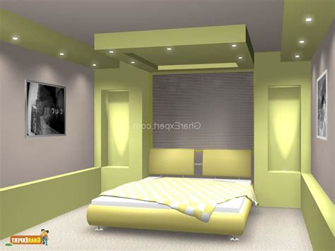 pop design for small living room pop designs for small ceiling modern living room false ceiling design 2017 of 40