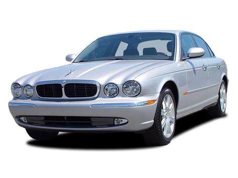 automotive service manuals 2004 jaguar xj series electronic throttle control 2004 jaguar xj series reviews and rating motor trend