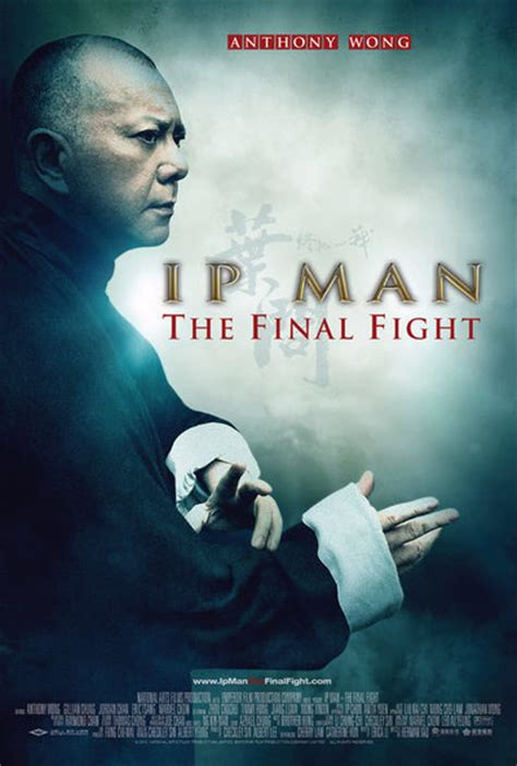 film ip man the final fight ip man the final fight movie review 2013 roger ebert