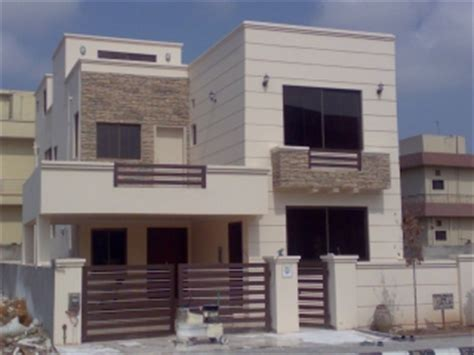 home front view design pictures in pakistan new home designs latest islamabad homes designs pakistan
