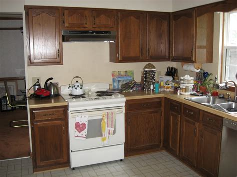kitchen cabinets kits kitchen cabinet kit