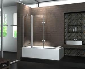 duschabtrennungen badewanne preisvergleich eu badewanne mit duschabtrennung
