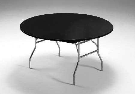 72 inch fitted table covers black kwik cover black stayput kwik cover black