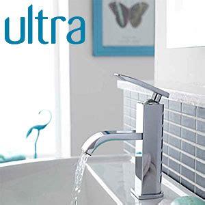 premier bathrooms ltd ultra premier bathrooms perth