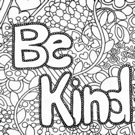 coloring page for respect respect coloring pages free az coloring pages coloring
