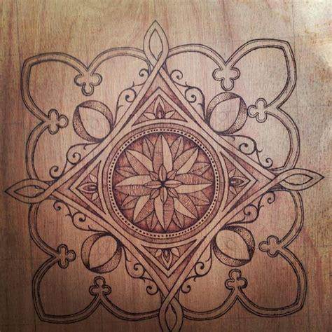 woodworking patterns best 25 wood burning patterns ideas on burn