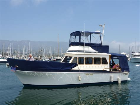 boat brokers oxnard ca 1979 californian lrc power new and used boats for sale