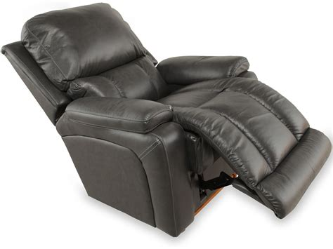 Lazy Boy Recliner Repairs by How To Do Lazy Boy Recliner Repairs Cuddly Home Advisors