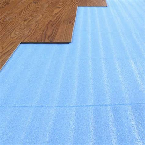 underlay supreme with moisture barrier ewa2 factory direct flooring