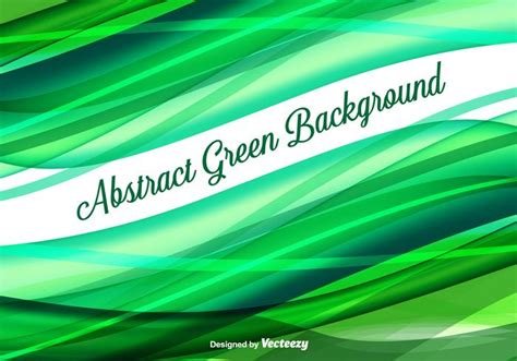 Imochi Bedong Modern 2 Pack Hijau 2 abstract green vector background free vector stock graphics images