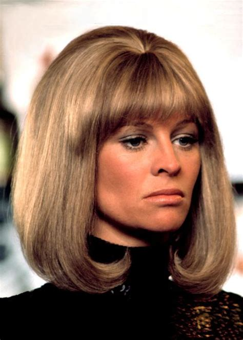 1975 hair styles julie christie in shoo 1975 ten most beautiful and
