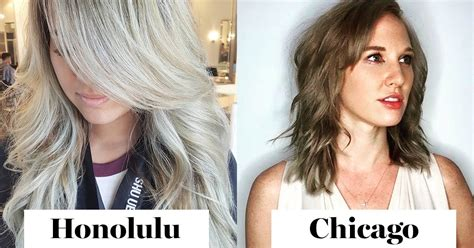 master haircuts in chicago best haircut seattle 2018 haircuts models ideas