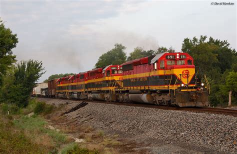 kansas city southern railroad jobs  careers