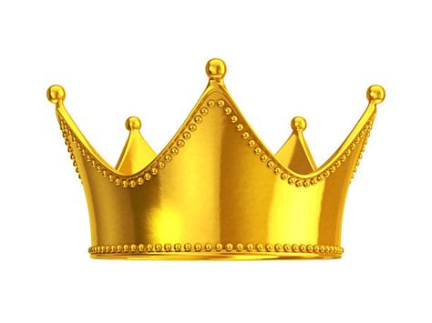image result for crown crowns pinterest crown