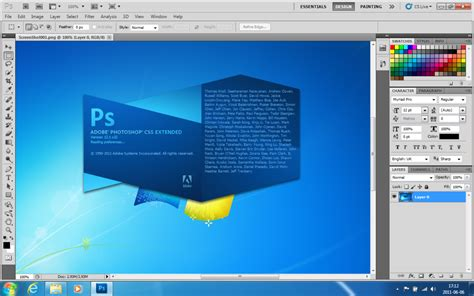 download photoshop cs6 full version softonic adobe photoshop cs5 cs6 free download share the knownledge