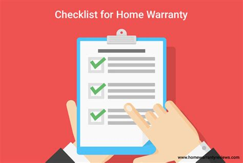 home warranty when buying a house list of things to consider when buying a house 28 images property buying tips