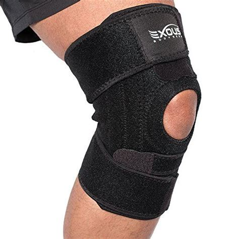 torn acl brace 17 best ideas about acl knee brace on acl knee donjoy acl brace and acl brace