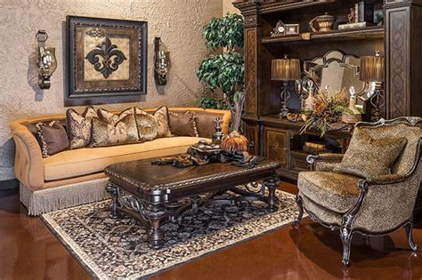 home decor midland tx 17 best images about home decor on pinterest midland