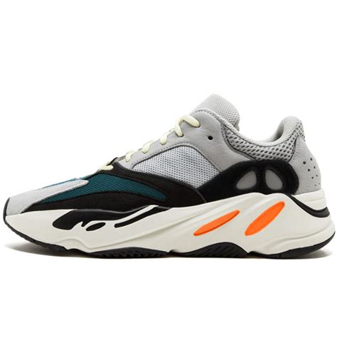 Adidas Yezzy For adidas yeezy boost wave runner 700 og