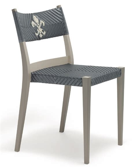 starck outdoor furniture play outdoor furniture collection by philippe starck for dedon and flos