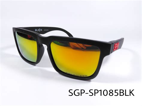 Kacamata Sunglasses Ken Block kacamata sunglasses helm ken block black polarized