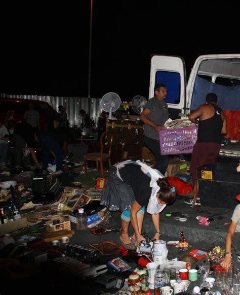 via della vasca navale roma roma abusivismo bonifica e controlli nel mercato abusivo