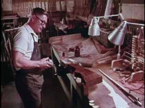 Catokan Remington remington videolike