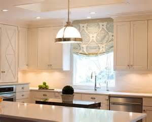 Small Eat Kitchen Design Photos Subway Tile Backsplash save email