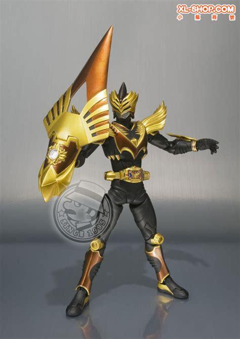 Kamen Rider Odin Gold bandai s h figuarts kamen rider ryuki kamen rider odin gold japan ver