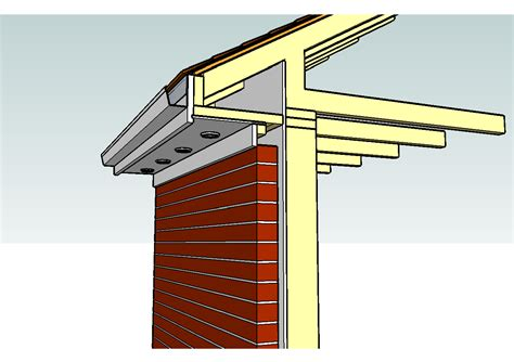 house eaves design house eaves design constructing eaves sequencing house design manual