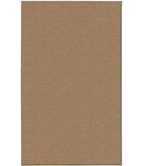 cork area rug tufted area rug cork in solid rugs