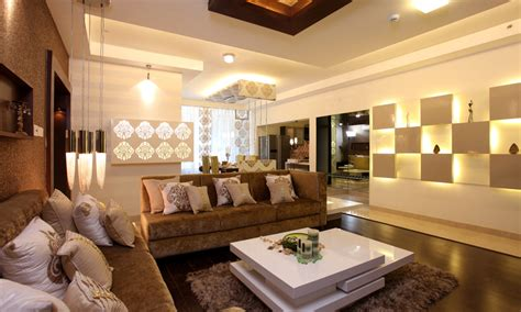 Home Interior Images Commercial Interiors Sector Interior Design Residential Interior Gallery Sattva Real Estate