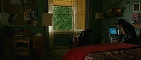bella swan bedroom twilight bella s room decor pinterest room and