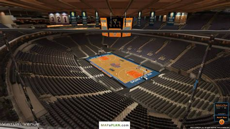 msg section 220 msg section 220 madison square garden section 220 seat