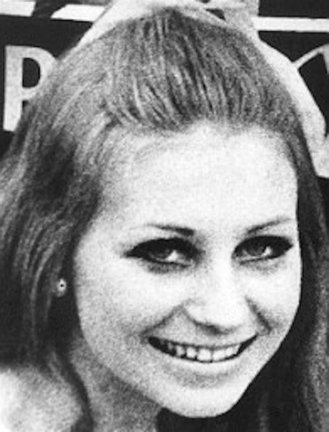 unsolved child murders from the 1970s 1970s unsolved murders that remain a mystery today