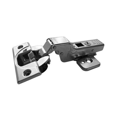 hinges canada 3 1 2 inch zinc broad hinge 859 437 in canada