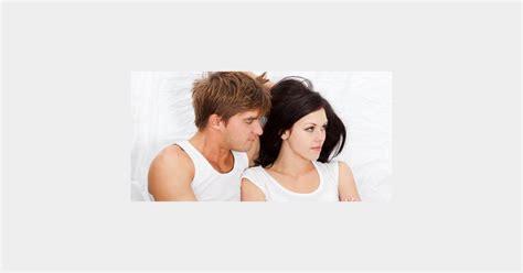 Ce Qu Aiment Les Hommes Au Lit by Sexe 10 Choses Que Les Femmes Aiment Carevox