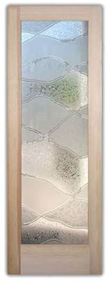 Etched Glass Interior Doors Frosted Glass Page 3 Of 7 Sans Soucie Glass