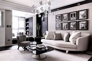 New York Interior Design The State Of Swee A Singaporean Guy Perspective On