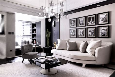 elegant home design new york the state of swee a singaporean guy perspective on
