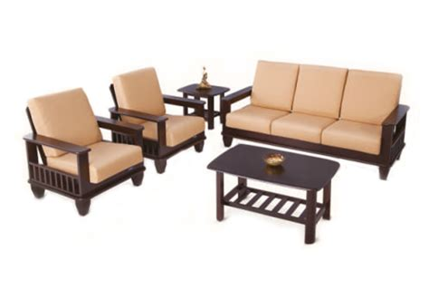 how to make sofa set manhattan sofa set