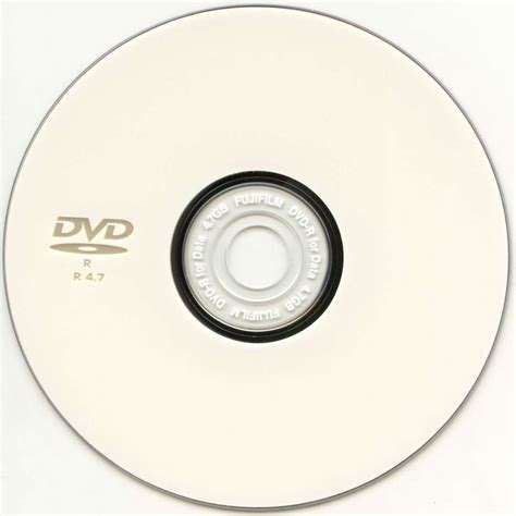 Benq Dvd Rw Portable 1 benq dvd rw 4xのエラーレート
