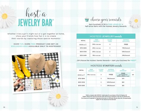 Origami Owl Brochure - 6244 best origami owl my business images on