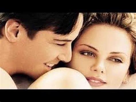 film romance youtube en francais nouveaut 233 com 233 die film am 233 ricain film romantique complet