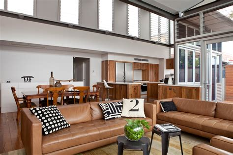 pillows on the floor living room leather floor pillows with black and beige throw pillow living room transitional and leather