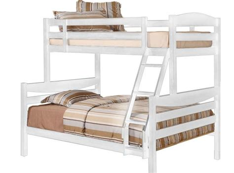 Three Bunk Bed Set Dubizzle Abu Dhabi Beds Bed Sets Home Center White Bunk Bed Wood Only 3 Months Used