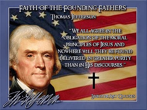 christian deist church