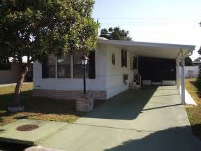 south hill furnished mobile home for sale near zephyrhills
